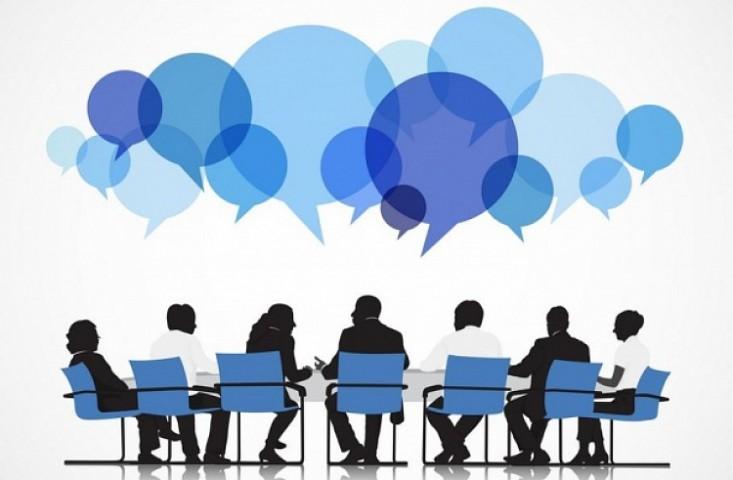 Форум познакомил руководителей с новыми технологиями