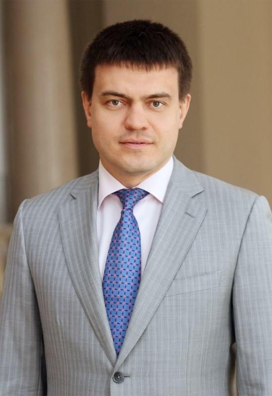 Новогоднее поздравление Министра науки и высшего образования Российской Федерации Михаила Котюкова
