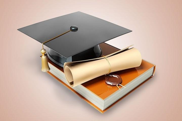 В Морском университете стартовала приемная кампания на программы аспирантуры!