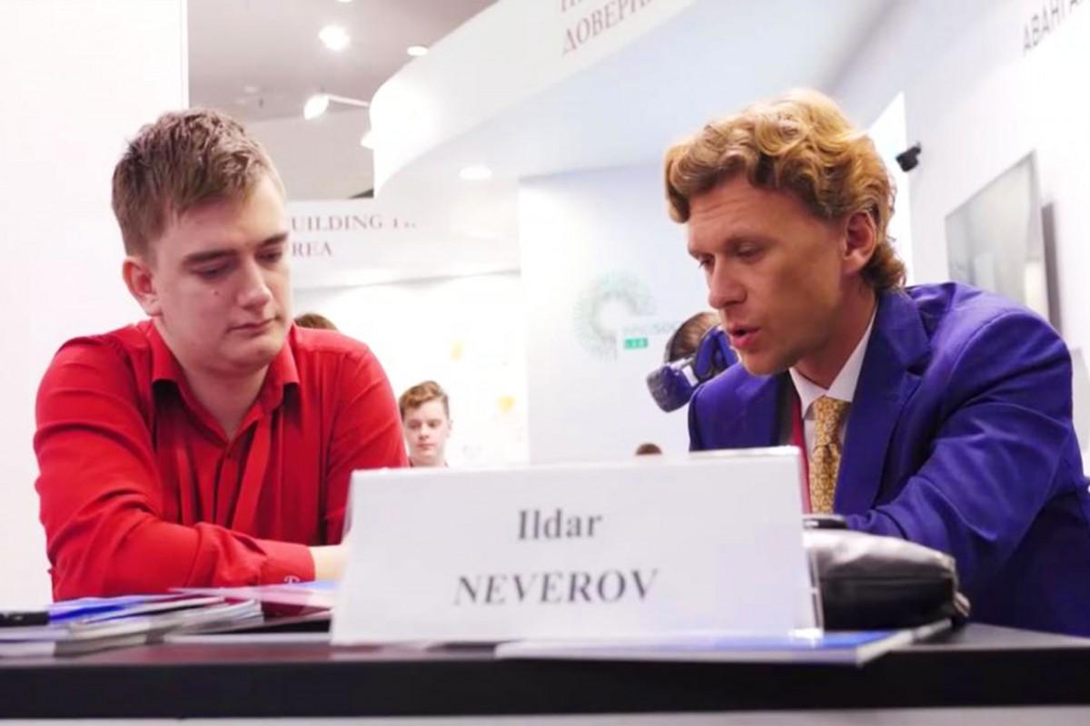 Молодежные инициативы аспирантов университета решают социальные проблемы