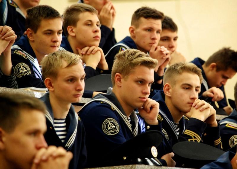 Идеи и наследие Михаила Меньшикова в контексте задач современной России обсудили на Меньшиковских чтениях