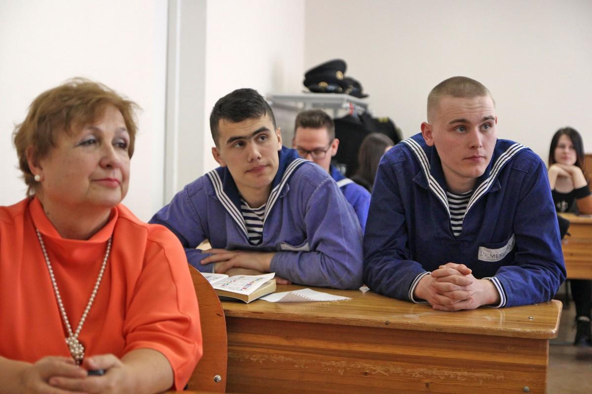 Александр Невский и глубина культурных традиций русского народа