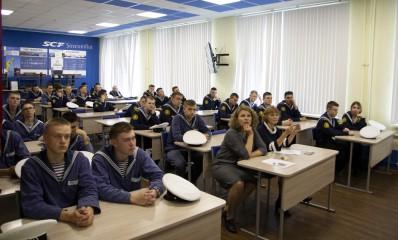 Проект поможет воспитанию чувства национальной гордости у курсантов