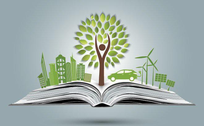 Прошёл семинар по экологическому образованию и культуре