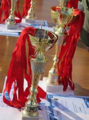 Победители Кубка Невельского