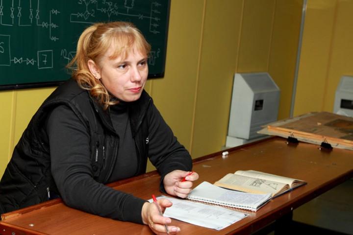 УПС «Профессор Хлюстин»: новости рейса