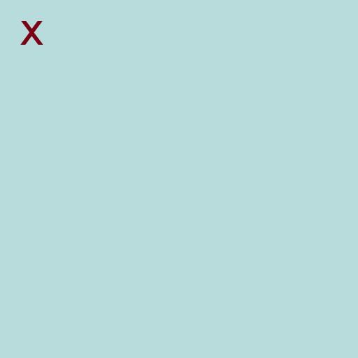 Парусная регата «Кубок юнг – Осенний лист»